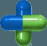 Аналог ретиналамина в уколах