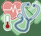Изображение - Школа для заболеваний суставов и позвоночника uslugi