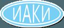 Логотип «Клиника современной медицины на Парке Победы»