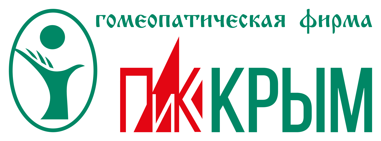 ПиК-Крым
