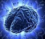 Диагноз энцефалопатия неуточненная