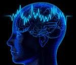 Другой уточненный эпилептический статус код по МКБ 10 2020 года