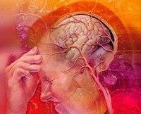 G90.8 Другие расстройства вегетативной [автономной] нервной системы