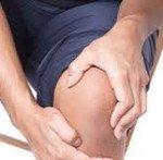 Артроз коленного сустава мкб 10