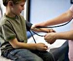 Гипертония (артериальная гипертензия) – виды гипертензии, причины, факторы риска, симптомы гипертонии, осложнения, лечение гипертонии, профилактика гипертензии