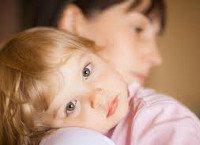 Вегето-сосудистая дистония у детей