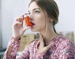 J45.8 Смешанная астма