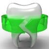 Реставрация зубов юго западная