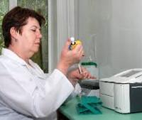 Анализ кала на панкреатическую эластазу-1